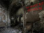 Silenzioso Asylum