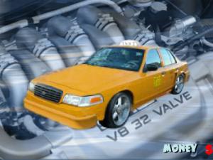 sim-taxiyeLB.jpg