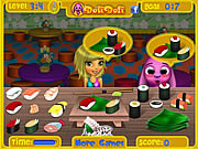 sisi-39-s-sushi-bar68.jpg