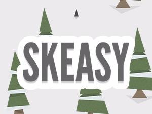 skeasy-300.jpg