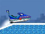 Ski-T1