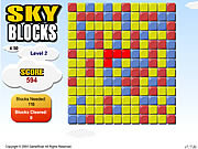 sky-blocks40.jpg