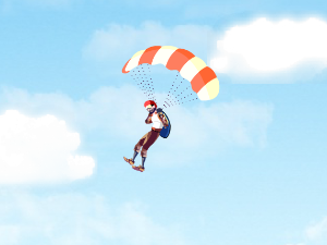 sky-diving-gameC93u.jpg