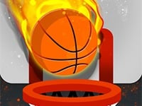 slam-dunk-basketball-game.jpg