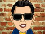 Slap Psy
