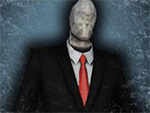 slender-winter-game.jpg