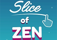 Slice of Zen