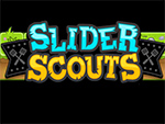 Slider Scouts on-line