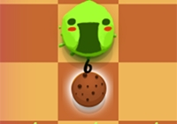 Slime Cookie