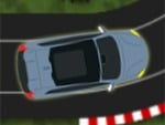 slot-car-challenge-game.jpg