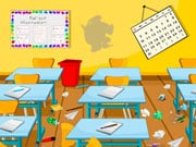 smart-classroom-clean-up88.jpg