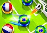 smart-soccer43.jpg