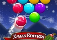 smarty-bubbles-xmas65.png