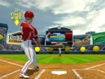 smash-and-blast-baseball71.jpg