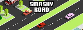 Smashy Straße Online Game