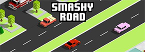 Smashy Camino Online Game