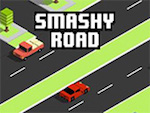 smashy-road-game.jpg