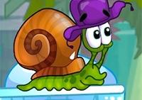 Snegle Bob 5