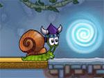 snailbob7iz.jpg