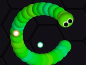 snake-blast-2-300.jpg