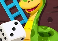 snakes-and-ladders-deluxe52.jpg