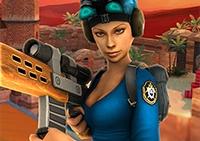 sniper-clash-3d23.png