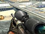 Squadra Sniper 2