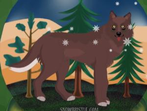 snow-globe-wolf-makerzvGQ.jpg