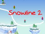 línea de nieve 2