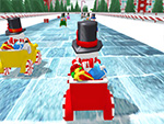 snowman-racing-game.jpg