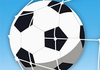 Futebol 2018