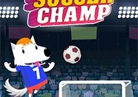 soccer-champ75.jpg