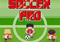 soccer-pro96.png