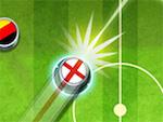 Fútbol Estrellas