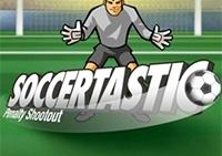 Soccertastique