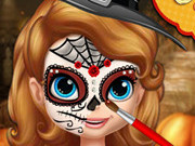 sofia-halloween-face-art8.jpg
