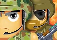 soldiers-combat20.jpg