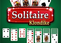 Solitario Klondike
