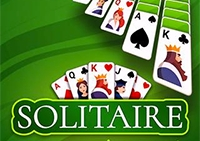 solitaire-legend76.png