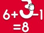 Ratkaise Math