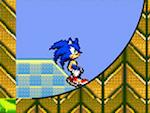 Di Sonic