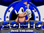 sonic-into-void-game.jpg