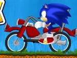 De Sonic Ride 2