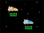 space-blasters-game.jpg