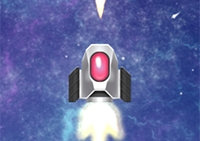 space-shooter58.jpg
