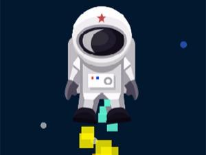 Chuyến du hành không gian