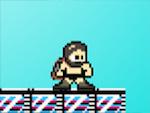 spartaman-game.jpg