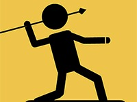 spear-stickman-game.jpg