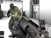 Operación de combate especial