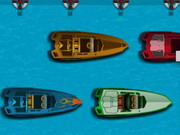 speed-boat-runaways79.jpg